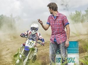 02.GinTonic-Motocross-Christoph-Gramann[1]