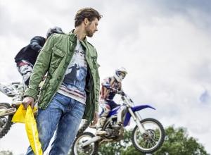 05.GinTonic-Motocross-Christoph-Gramann[1]