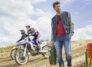 07.GinTonic-Motocross-Christoph-Gramann[1]