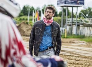11.GinTonic-Motocross-Christoph-Gramann[1]