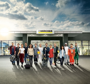 Kaessmann_kaercherstore2015-engl_IC2
